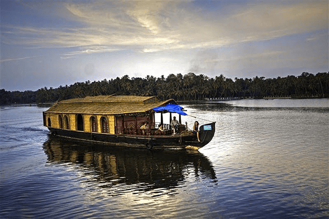 Five useful tips for your India trip