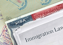 India makes it easier for foreign nationals' entry